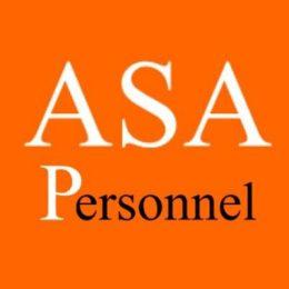 asapersonel-logo
