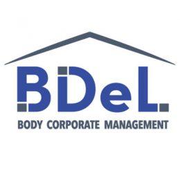 bdel-logo