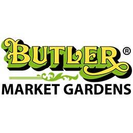 butler-market-gardens-logo