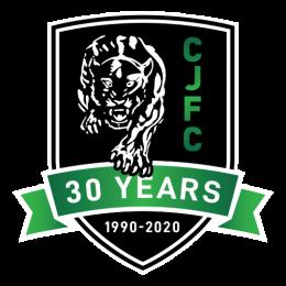 CJFC-Logo-02