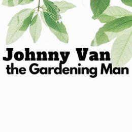 Johnny-Van-Logo